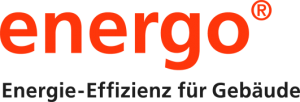 energo Energieeffizienz für Gebäude - akkreditierter Berater Ingenieur Betriebsoptimierung